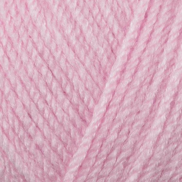 Yarn 100g FREE POST Stylecraft Extra Special DK Knitting Wool 1126 SANDSTONE