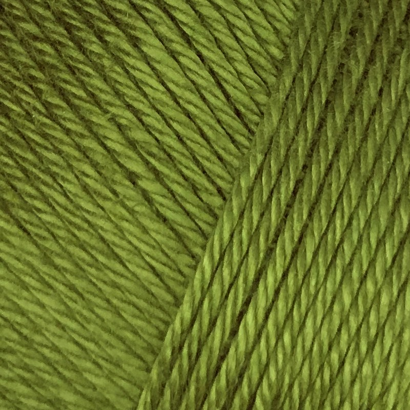Wool 100g Larkin 506 Sirdar COTTON DK Double Knitting Yarn