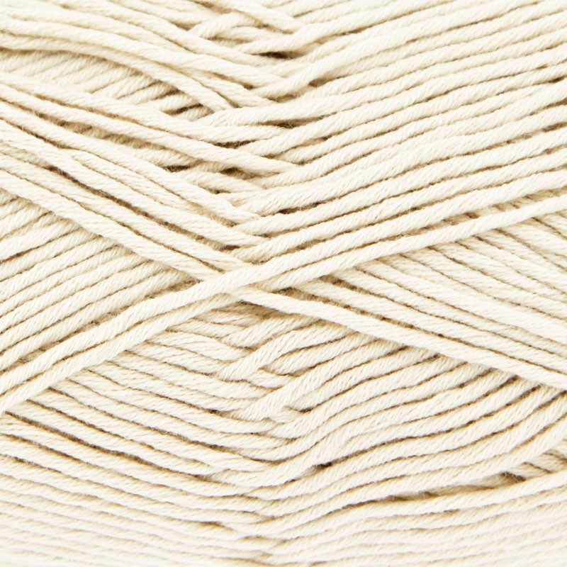 Yarn 100g King Cole BAMBOO Cotton DK Knitting Wool 635 Lawn