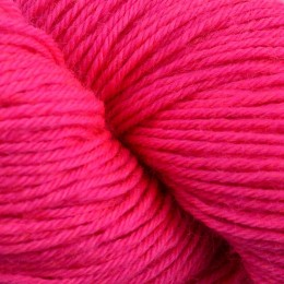 Fyberspates CoopKnits Socks Yeah! 4Ply 50g Xenon 1004
