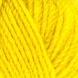 Bergere de France Barisienne DK 50g Lemon 10072