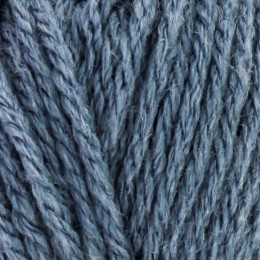Bergere de France Magic Aran 50g Mineral 10190
