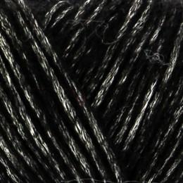 Bergere de France Cocooning Chunky 50g Noir 10257