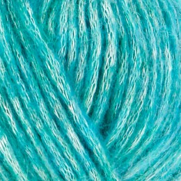 Bergere de France Cocooning Chunky 50g Turquoise 10258
