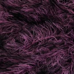 King Cole Luxury Fur Aran 100g