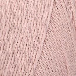 Rowan Baby Cashsoft Merino 4ply 50g Pink 105