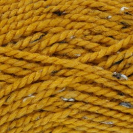 King Cole Chunky Tweed 100g