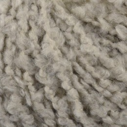 Sirdar Snuggly Bouclette 50g Biscuit 112
