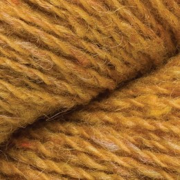 Rowan Valley Tweed Sport/5Ply 50g Yellowhammer 112