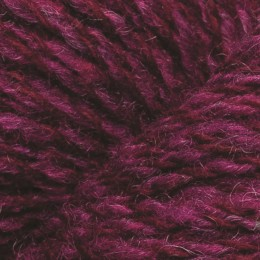 Rowan Valley Tweed Sport/5Ply 50g Marsh Orchid 113