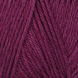 Rowan Baby Cashsoft Merino 4ply 50g Purple 113
