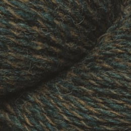 Rowan Valley Tweed Sport/5Ply 50g Lapwing 114