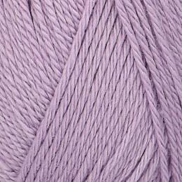 Rowan Baby Cashsoft Merino 4ply 50g Lavender 114