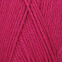 Rowan Baby Cashsoft Merino 4ply 50g Fuchsia 116