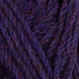 Jamieson's of Shetland Spindrift DK 25g Loganberry 1290