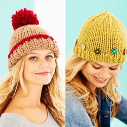 St0606 Hats for Women in Special XL