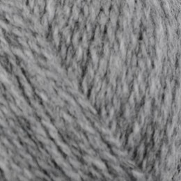 Jamieson & Smith Shetland Supreme Jumper Weight 4Ply 50g Shaela 2003