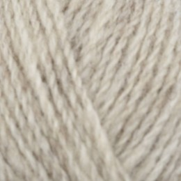 Jamieson & Smith Shetland Supreme Jumper Weight 4Ply 50g Gaulmogot 2006