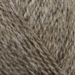Jamieson & Smith Shetland Supreme Jumper Weight 4Ply 50g Sholmit 2007