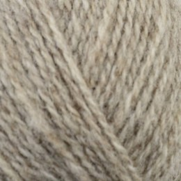 Jamieson & Smith Shetland Supreme Jumper Weight 4Ply 50g Katmollet 2008
