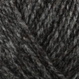 Jamieson & Smith Shetland Supreme Jumper Weight 4Ply 50g Yuglet 2009