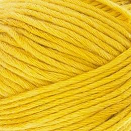 Sirdar Summer Linen DK 50g