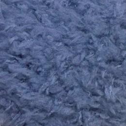 Sirdar Snuggly Snowflake Chunky 50g