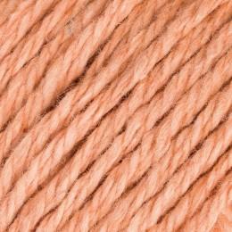 Rowan Cotton Cashmere DK 50g Golden Dunes 213