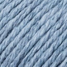 Rowan Cotton Cashmere DK 50g