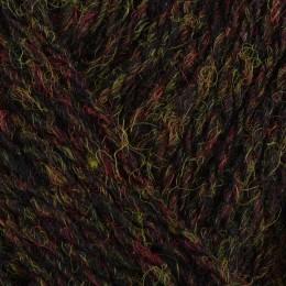 Jamieson's of Shetland Spindrift DK 25g Grouse 235