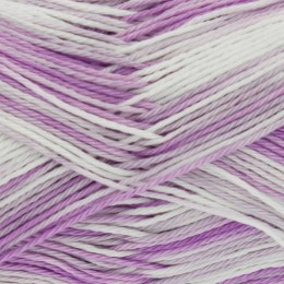 King Cole Giza Cotton Sorbet 4Ply 50g