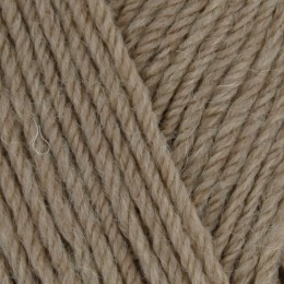King Cole Majestic DK 50g Taupe 2646