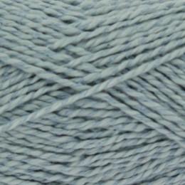 King Cole Finesse Cotton Silk DK 50g Glacier 2817
