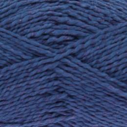 King Cole Finesse Cotton Silk DK 50g Navy 2820