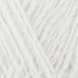 Jamieson's of Shetland Spindrift 4Ply 25g White 304