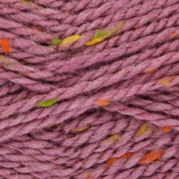 King Cole Big Value Aran 100g
