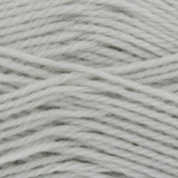 King Cole Comfort 4Ply 100g