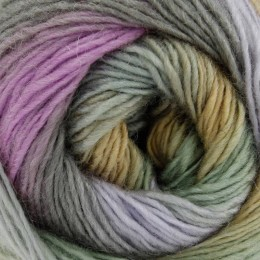 King Cole Riot DK 100g Waterlily 3352