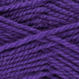 King Cole Big Value 4Ply 100g Sloe 3403