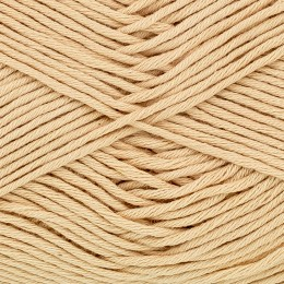 King Cole Bamboo Cotton DK 100g Honey 3457