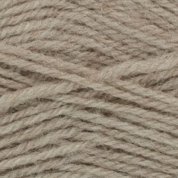 King Cole Big Value 4Ply 100g Hessian 3480