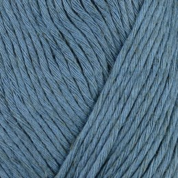 Stylecraft Linen Drape DK 100g