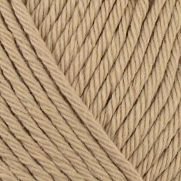 Stylecraft Classique Cotton DK 50g