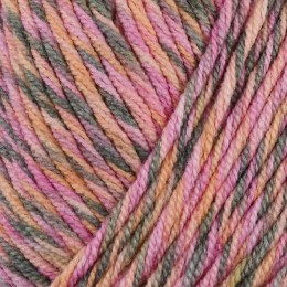 Stylecraft Monet Aran 100g