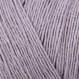 Rowan Silky Lace 50g Amethyst 03
