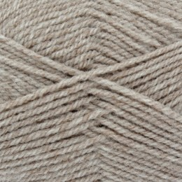 King Cole Big Value DK 50g Taupe 4023
