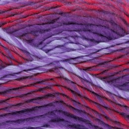 King Cole Orbit Super Chunky 100g