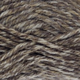 King Cole Big Value Super Chunky Stormy 100g Hurricane 4100