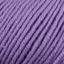 Sirdar Snuggly Baby Cashmere Merino DK 50g Lilac 459