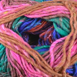 Noro Silk Garden Sock Yarn 4Ply 100g
